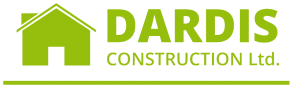 Dardis Construction